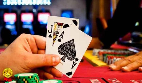 Daftar Casino Online Terpecaya Banyak Bonus Besar